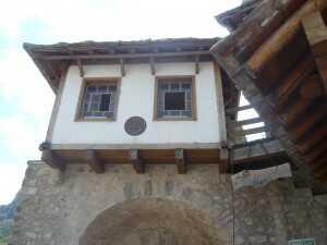 Itinéraires en Bosnie : Guide voyage Bosnie Herzégovine 4