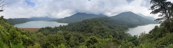 Lacs Tamblingam & Buyan