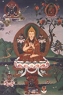 220px-tsongkhapa