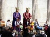 Feria de Nîmes3
