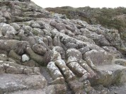 Les Rocher Sculptés