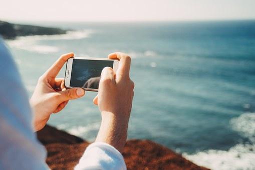 Digital nomad une vie de reve