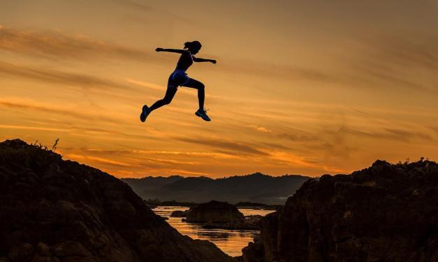 Liberté financière: comment l'atteindre avec votre activité enligne