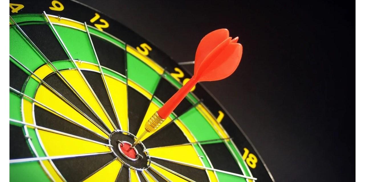 Marketing de réseau: comment choisir et réussir votre MLM?