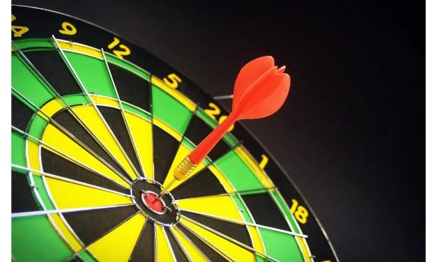 Marketing de réseau: comment choisir et réussir votreMLM?