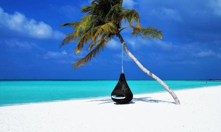 Métier qui permet de voyager: comment transformer vos rêves en réalité