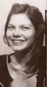 Sophie Curzon-Siggers