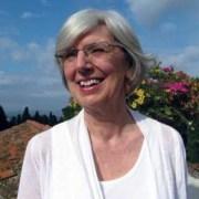 Wallis Wilde-Menozzi