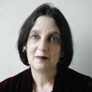 Magda Bogin
