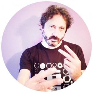 Stefano Parrini