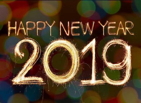 reveillon du nouvel an en alsace