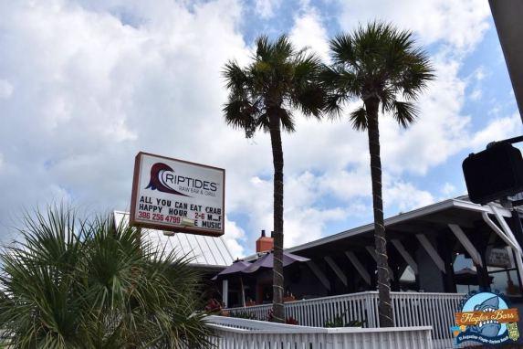 Riptides+Raw+Bar+&+Grill+Ormond+Beach