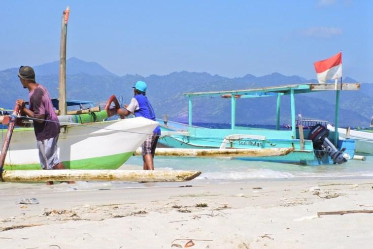 beach-2716794_960_720