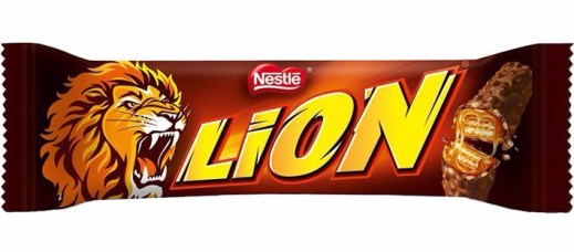 Lion-Bar-709x473