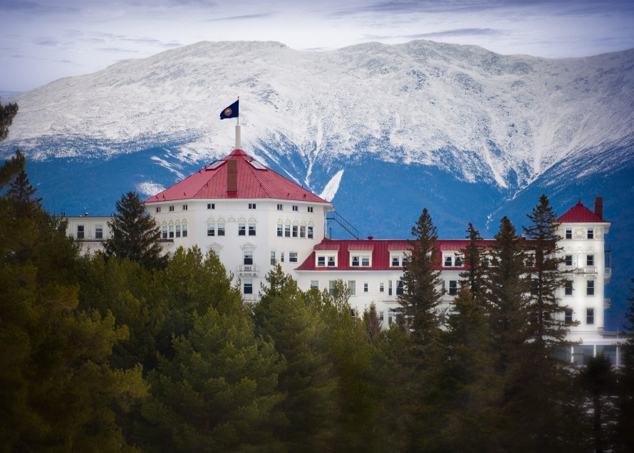 mount-washington-resort-new-hampshire.jpg