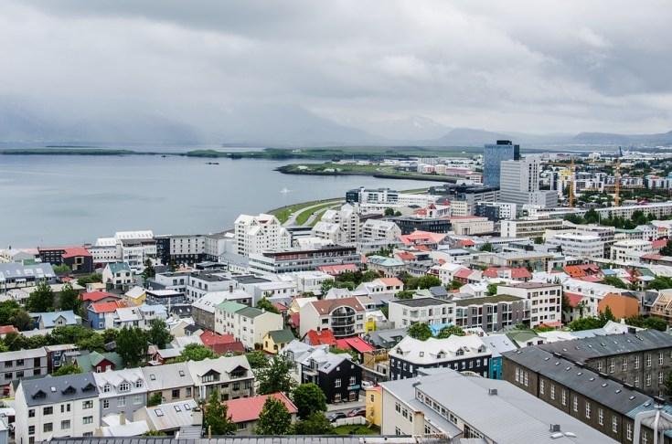 reykjavik-2270750_960_720