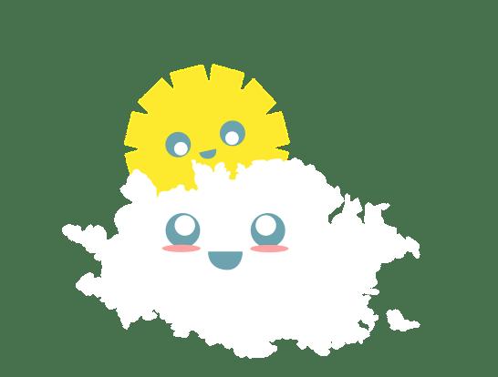 cloud-1919612_1280