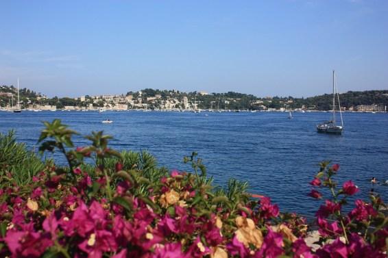 villefranche-sur-mer-1693071_960_720