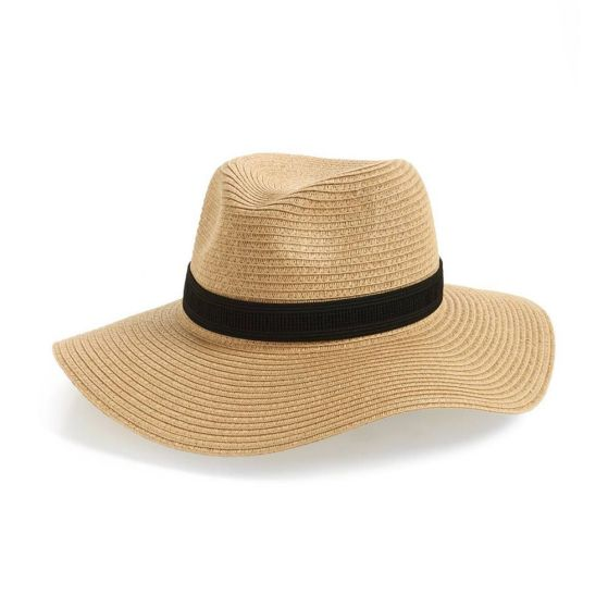 1522266156-madewell-packable-sun-hat-1522266138.jpg