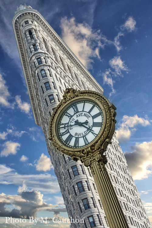 nyc-landmark-photo-class.jpg