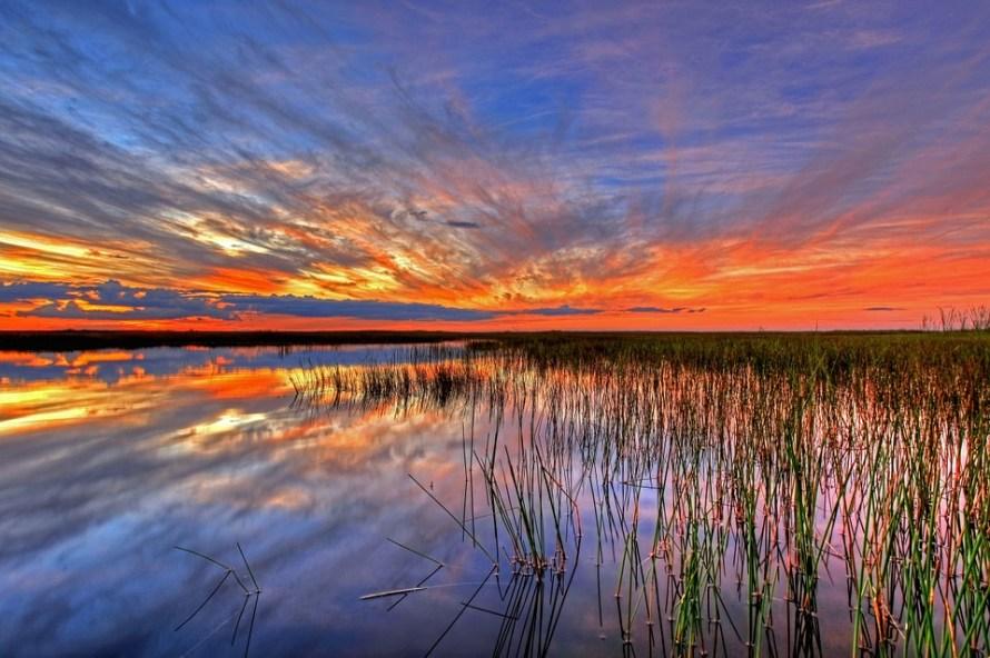 sunset-1018456_960_720.jpg