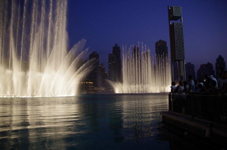 The Dubai Fountain.jpg