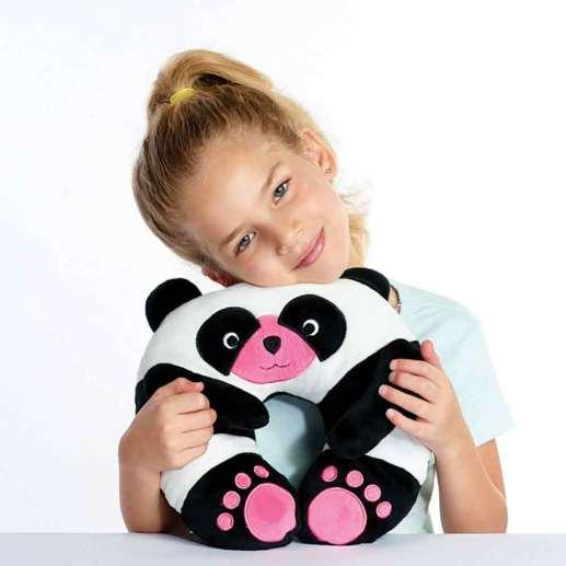 chi-chi-panda-bear-neck-pillow-travel-blue-284.jpg