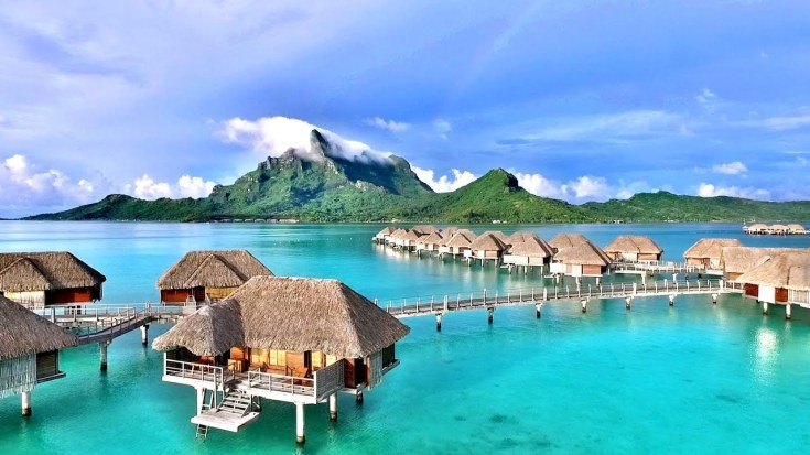 Four Seasons Bora Bora.jpg