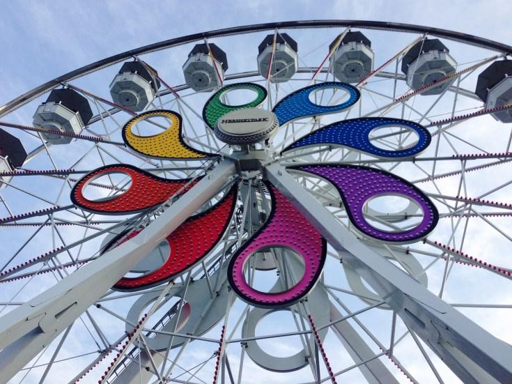ferris-wheel-1236415_1280.jpg