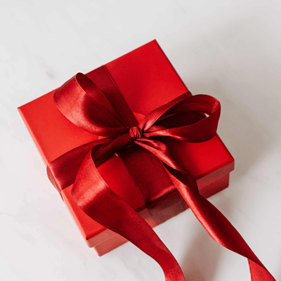 Gift Guides and Reviews Voyages of Mine