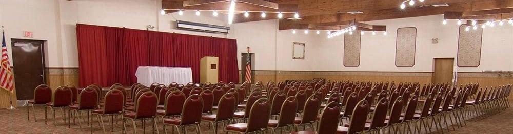 Conference center, conference rooms, conference room rental, meeting space, family reunion, wedding ballrooms, wedding venues