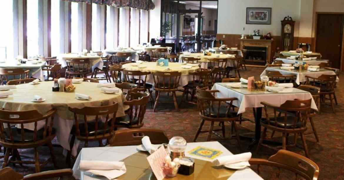 Marty's Steakhouse, Supper Club, Casual Dinning, Diner, Wisconsin Restaurants, Reedsburg Restaurants, Reedsburg WI Restaurants