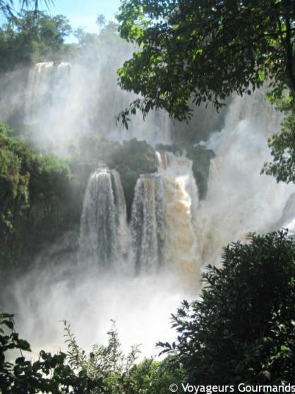 Iguaçu (12)