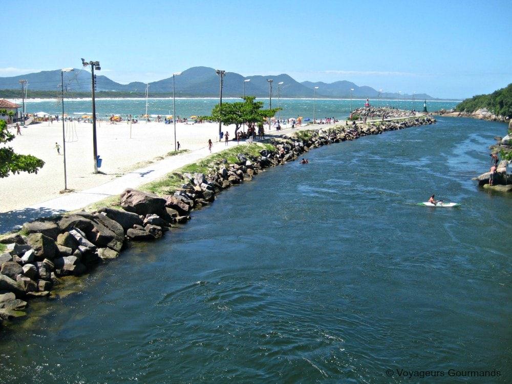 Santa Catarina Floripa (3)