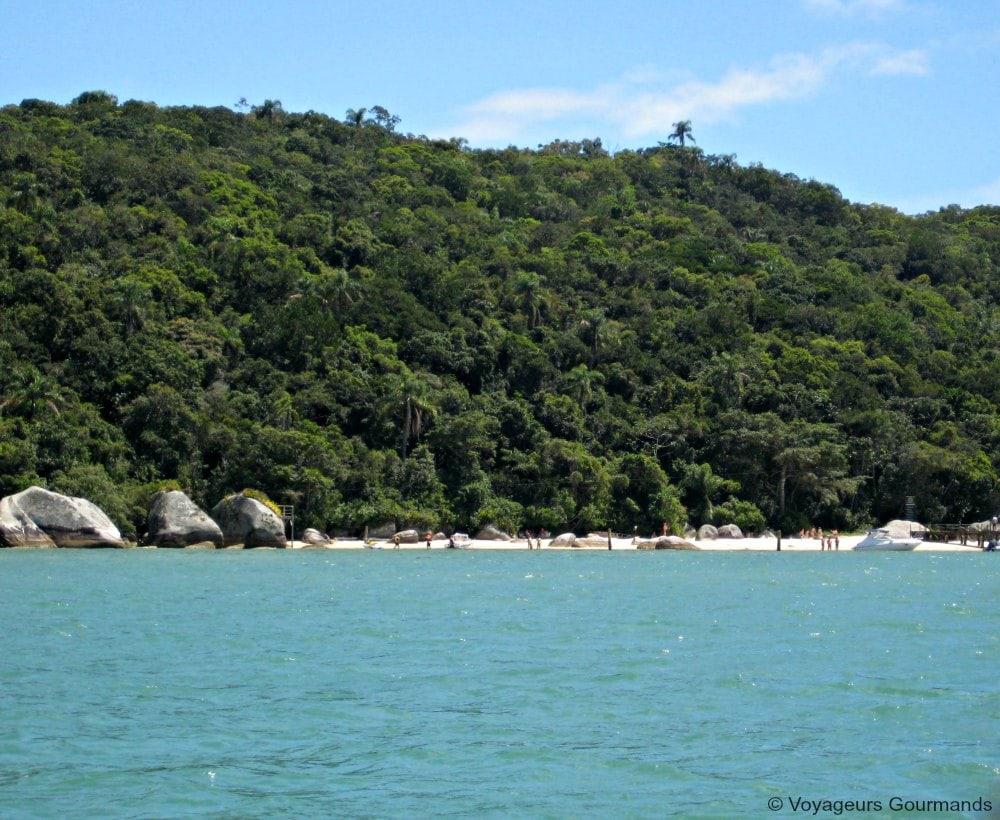 Santa Catarina Porto belo (2)