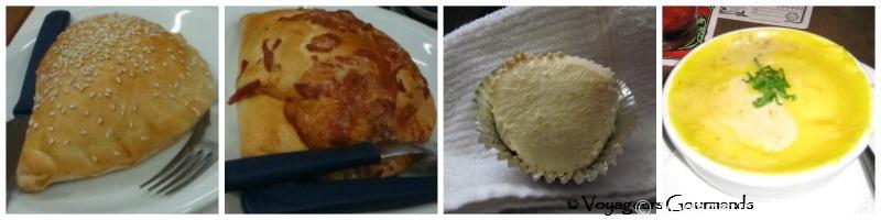cuisine brésilienne 3