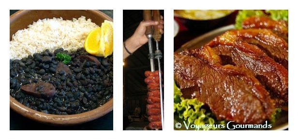 cuisine brésilienne 4