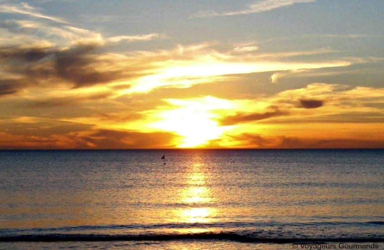 Punta del Este (10)