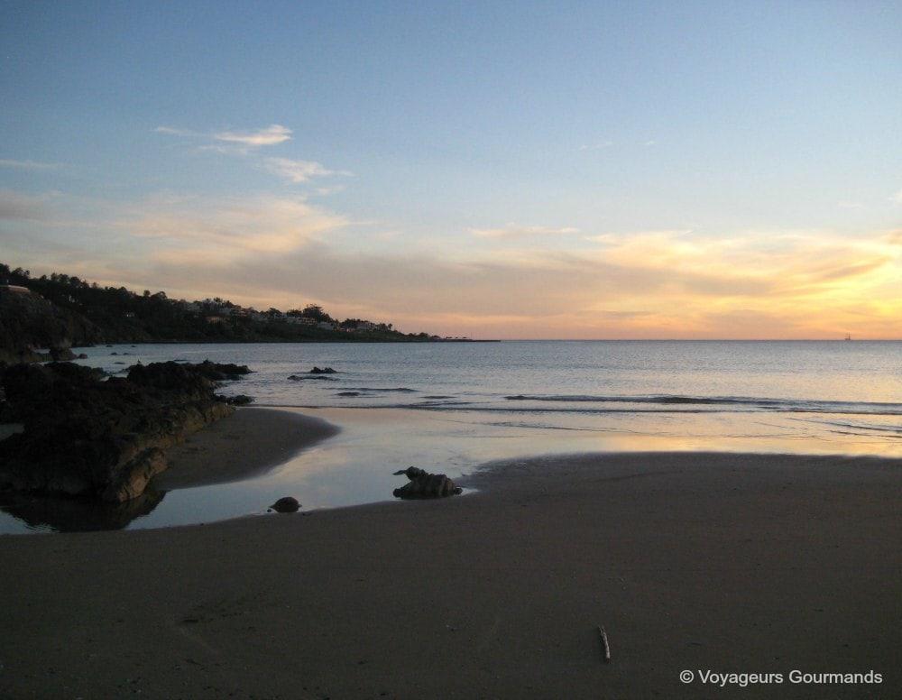 Punta del Este (9)