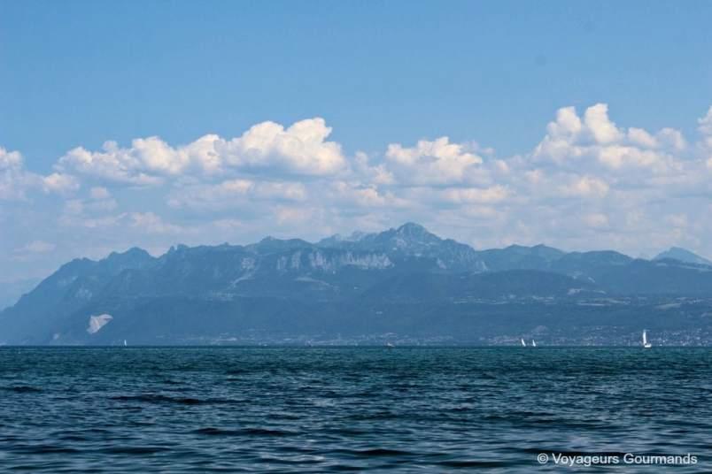autour-lac-leman-5