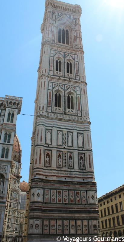 idées voyages en italie