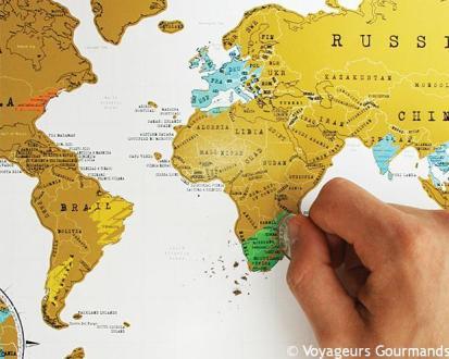 Scratch-Map-Travel-02