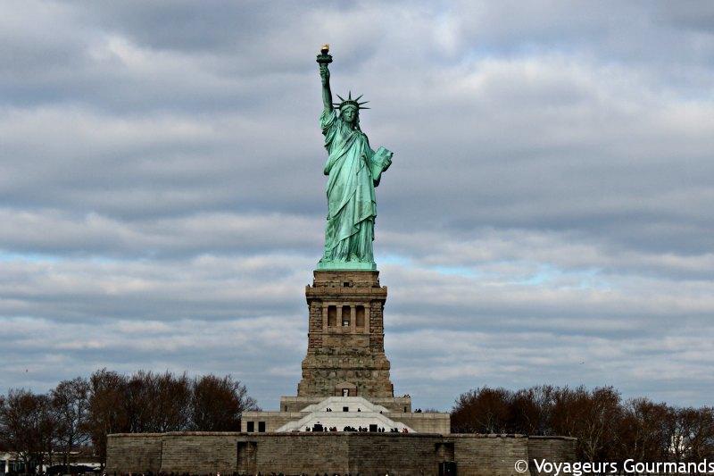 City trip new york (11)