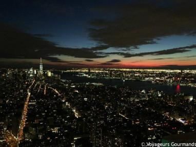 City trip new york (18)