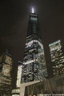 City trip new york (6)