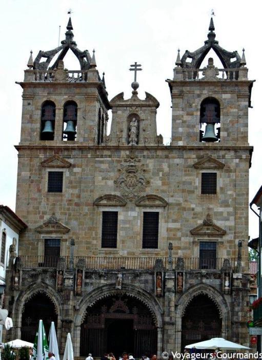 Braga (3)