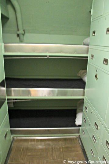 Porte avion (2)