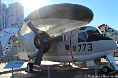 Porte avion (7)