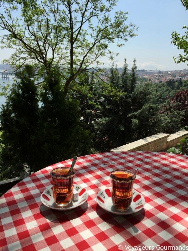 Istanbul (21)