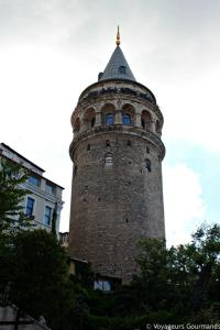 Istanbul (30)